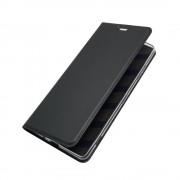 mørkegrå Slim etui Sony Xperia XZ3 Mobil tilbehør