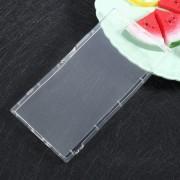 Sony Xperia XZ premium cover i blød tpu Mobil tilbehør