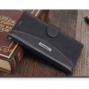 Pung cover Sony Xperia XZ premium Mobilcovers