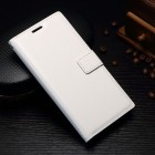 Vilo flip cover hvid Sony xperia L1 Mobilcovers