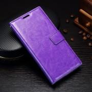 Vilo lilla flip cover Sony xperia L1 Mobilcovers