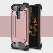 Til LG K8 Armor Guard cover Mobiltelefon tilbehør