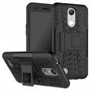 Mark II håndværker cover LG K10 2017 Mobilcovers