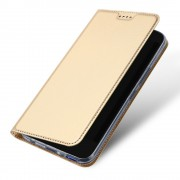 Slim cover guld Htc U11 life Mobilcovers