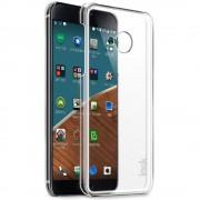 Htc U play krystal hard case cover Mobiltelefon tilbehør