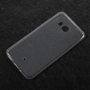 Kosso ultra tynd cover Htc U11 Mobilcovers