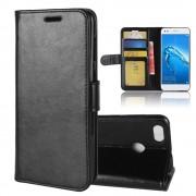 Vilo flip cover Huawei P9 lite mini Mobilcovers