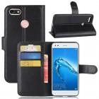Flip cover Huawei P9 lite mini Mobilcovers
