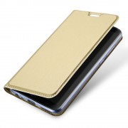 Slim cover guld Huawei mate 10 lite Mobilcovers