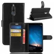 Vilo flip cover Huawei Mate 10 lite Mobilcovers