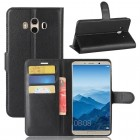 Vilo flip cover til Huawei Mate 10  Mobilcovers