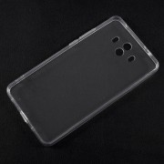 Huawei Mate 10 combi cover Mobilcovers