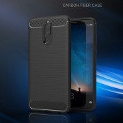 C-style cover armor Huawei Mate 10 lite Mobilcovers