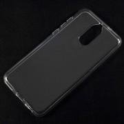 Huawei Mate 10 lite cover i blød tpu Mobilcovers