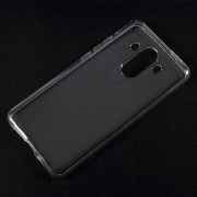 Huawei Mate 10 pro cover blød tpu Mobilcovers