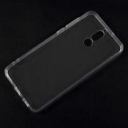 Super slim tpu cover Huawei Mate 10 lite Mobilcovers