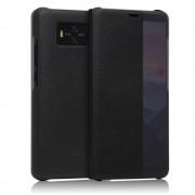 Huawei Mate 10 smart view flipcover Mobil tilbehør