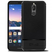 Rugged armor cover Huawei mate 10 lite Mobilcovers