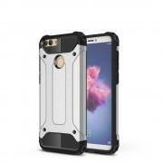 Forcell Armor case Huawei P smart Mobil tilbehør