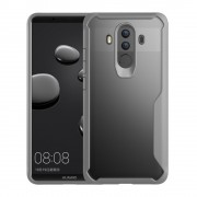 Anti drop cover grå Huawei Mate 10 pro Mobilcovers