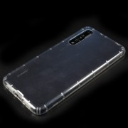 Drop proof cover Huawei P20 pro Mobil tilbehør