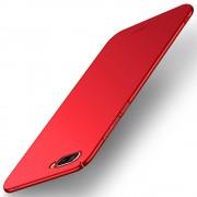 Honor 10 ultra tynd cover rød Mobil tilbehør