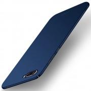 Honor 10 ultra tynd cover blå Mobil tilbehør