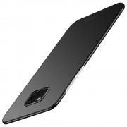 sort Slim hard case Huawei Mate 20 Pro Mobil tilbehør