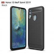 C-style armor cover Huawei P smart (2019) Mobil tilbehør