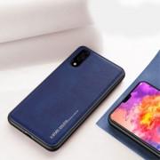 blå Kombi cover Huawei P20 Mobil tilbehør