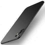 Slim hard cover Huawei P30 Pro sort Mobil tilbehør