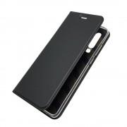 mørkegrå Slim cover Huawei P30 Mobil tilbehør
