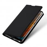 sort Slim cover Huawei Y6 (2019) Mobil tilbehør