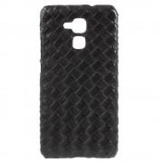Huawei Honor 7 lite cover c-style woven Mobiltelefon tilbehør