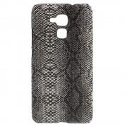 Huawei Honor 7 lite cover c-style snake Mobiltelefon tilbehør