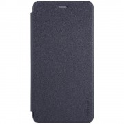 Huawei Honor 7 lite cover ultra tynd sort Mobiltelefon tilbehør