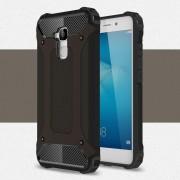 Huawei Honor 7 lite cover Armor Guard Mobiltelefon tilbehør