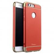 HUAWEI HONOR 8 cover electro rød Mobiltelefon tilbehør