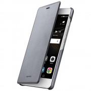 Til Huawei P9 Lite original cover slim grå, Huawei cover og Mobil tilbehør Leveso.dk