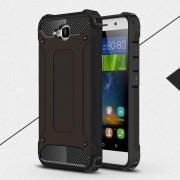 Huawei Y6 Pro cover Armor Guard Mobiltelefon tilbehør