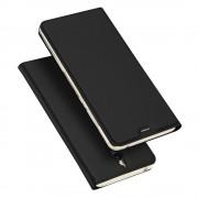 Huawei Mate 9 Pro slim cover med kort lomme Mobiltelefon tilbehør
