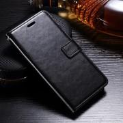 Etui til Huawei Mate 9 med lommer Huawei Mobiltelefon tilbehør