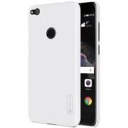 til Huawei Honor 8 lite cover hvid med skærm beskyttelse, Huawei covers og tilbehør