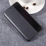 Huawei P10 plus smart view flip cover, Huawei covers