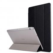 3 folds cover Huawei T3 10 Tablet tilbehør