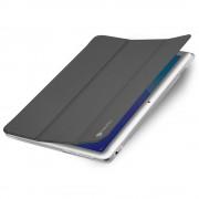 Premium cover Huawei mediapad M3 lite 10 Tabletcovers