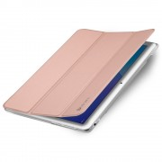 Premium cover rosaguld Huawei mediapad M3 lite 10 Tabletcovers