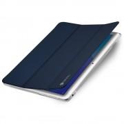 Premium cover blå Huawei mediapad M3 lite 10 Tabletcovers