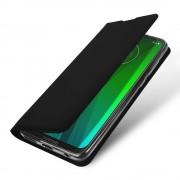 sort Slim etui Motorola Moto G7 / G7 plus Mobil tilbehør