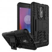 Lenovo K6 cover hybrid Mobiltelefon tilbehør